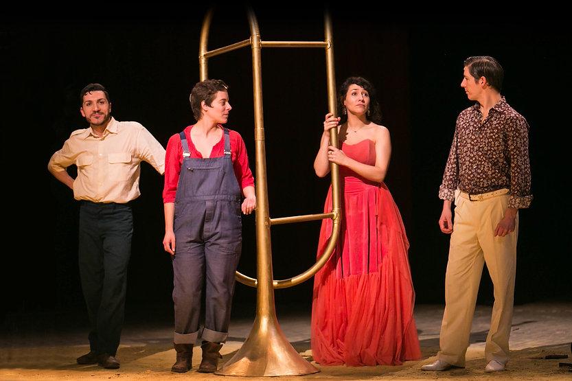 les-chanteurs-Carmen©Noemie-Laval.jpg