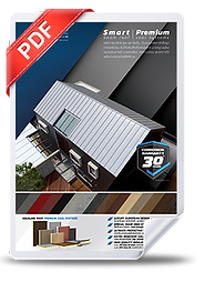 AQUALINE ROOF SYSTEMS COVER.png