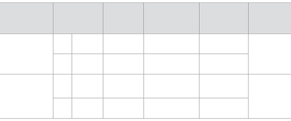 CLS-60 EPSR table.png