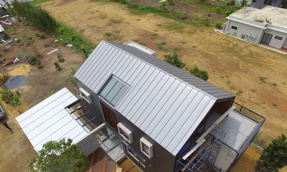 Aqualine Smart Seam Roof Cool Systems-11.png