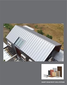 Aqualine Seam Roof-01.png