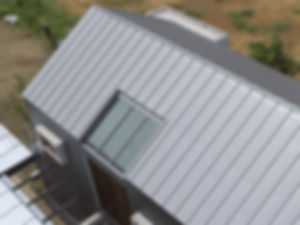 Insulated-Roof-Aqualine.png