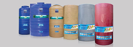 Aqualine-Polyethylene-onground-tank.jpg