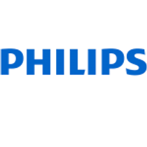 Philips_logo-150x150.png