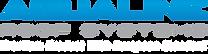 Aqualine Smart Seam Roof Logo Blue.png