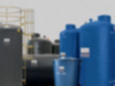Aqualine-Fiberglass-tank.jpg