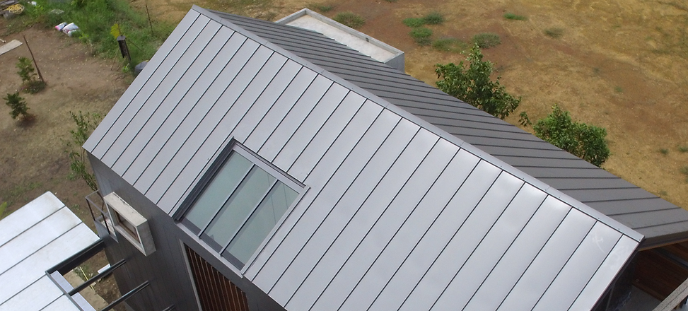 Aqualine Smart Seam Roof Cool Systems-1.