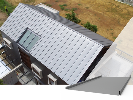 AQUALINE ROOF SYSTEMS NORDIC.png