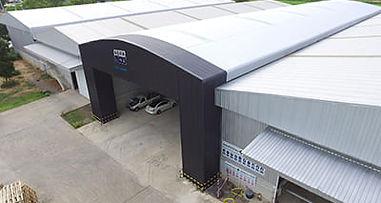 Aqualine Protarget Factory.jpg