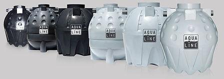Aqualine-Polyethylene-septic-tank.jpg