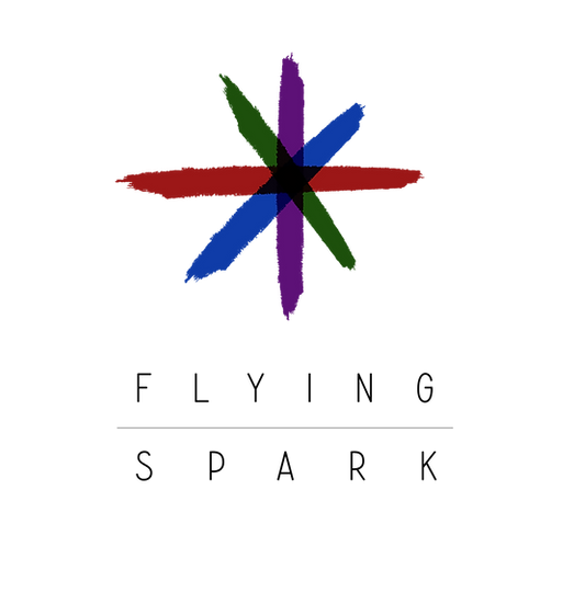LOGO FLYING GENERALE colore.png