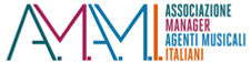 A.M.A.M.I.-LOGO_LINE_RGB-RID-05-1 (1).jp