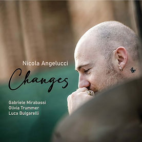 Changes cover.jpg