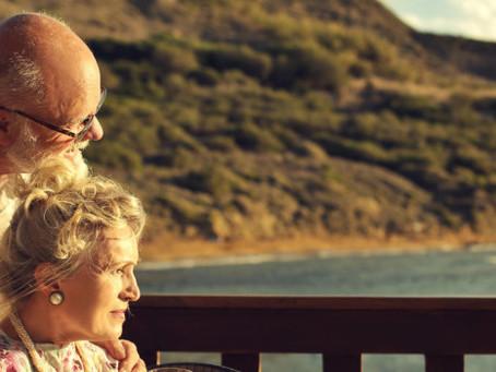 Benefits of Hormone Optimization