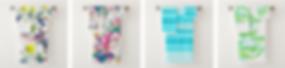 Screenshot_2019-11-13 KDArtStudio produc