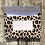 Thumbnail: Kleines Leoprint-Briefset