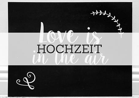 banner_hochzeit.png