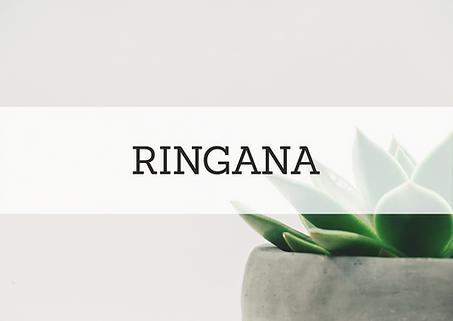 banner_ringana.png