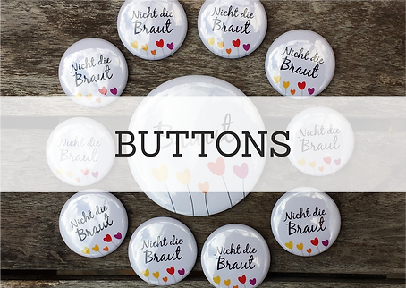 banner_buttons_2.png
