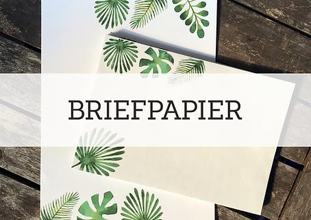 banner_briefpapier_2.png