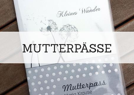 banner_mutterpässe.png