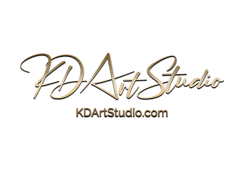 KDArtStudio NEW H R BRONZE.png