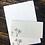 Thumbnail: Großes Pusteblume-Briefset