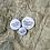Thumbnail: Button / Wunschtext & -motiv