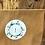 Thumbnail: DIY-Adventskalender Eukalyptus