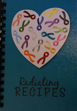 BISH Foundation Cookbook Cover.JPG