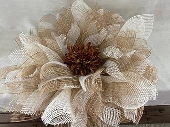 #10 - Wreath