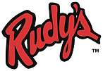 Rudys_Logo_White_Outline-01-croped.png