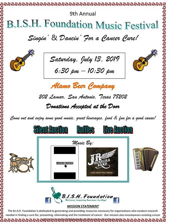 Music Festival Flyer 2019.jpg