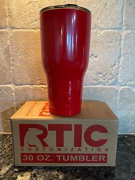 rtic mug.jpg