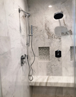 SCM Design Group - Bathroom Galeria 08.jpg