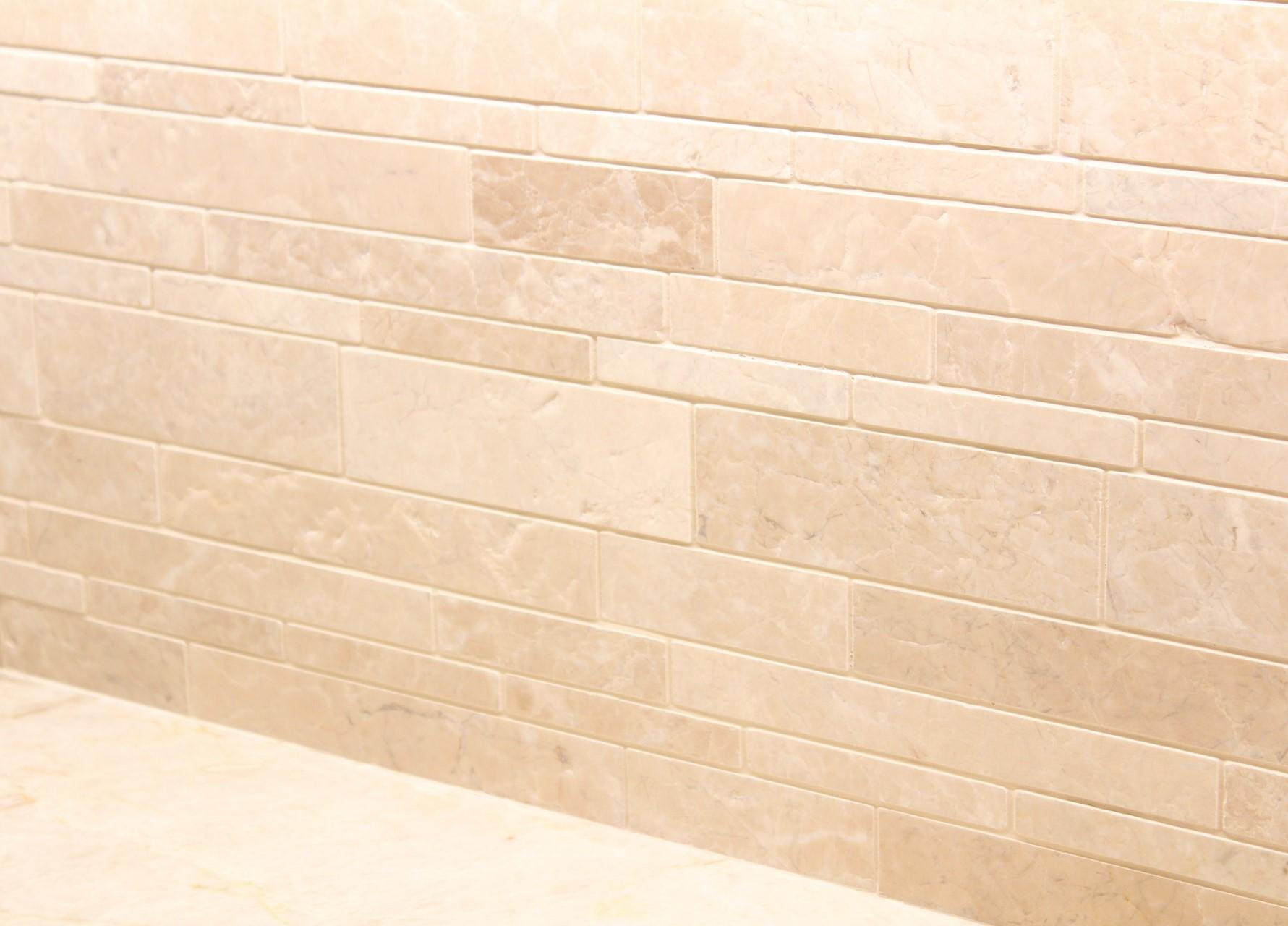 SCM Design Group Soci limestone