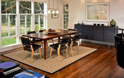 SCM Design Group flooring ideas