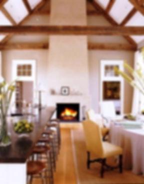 reclaimed wood, Pablo Arguello, SCM Design Group