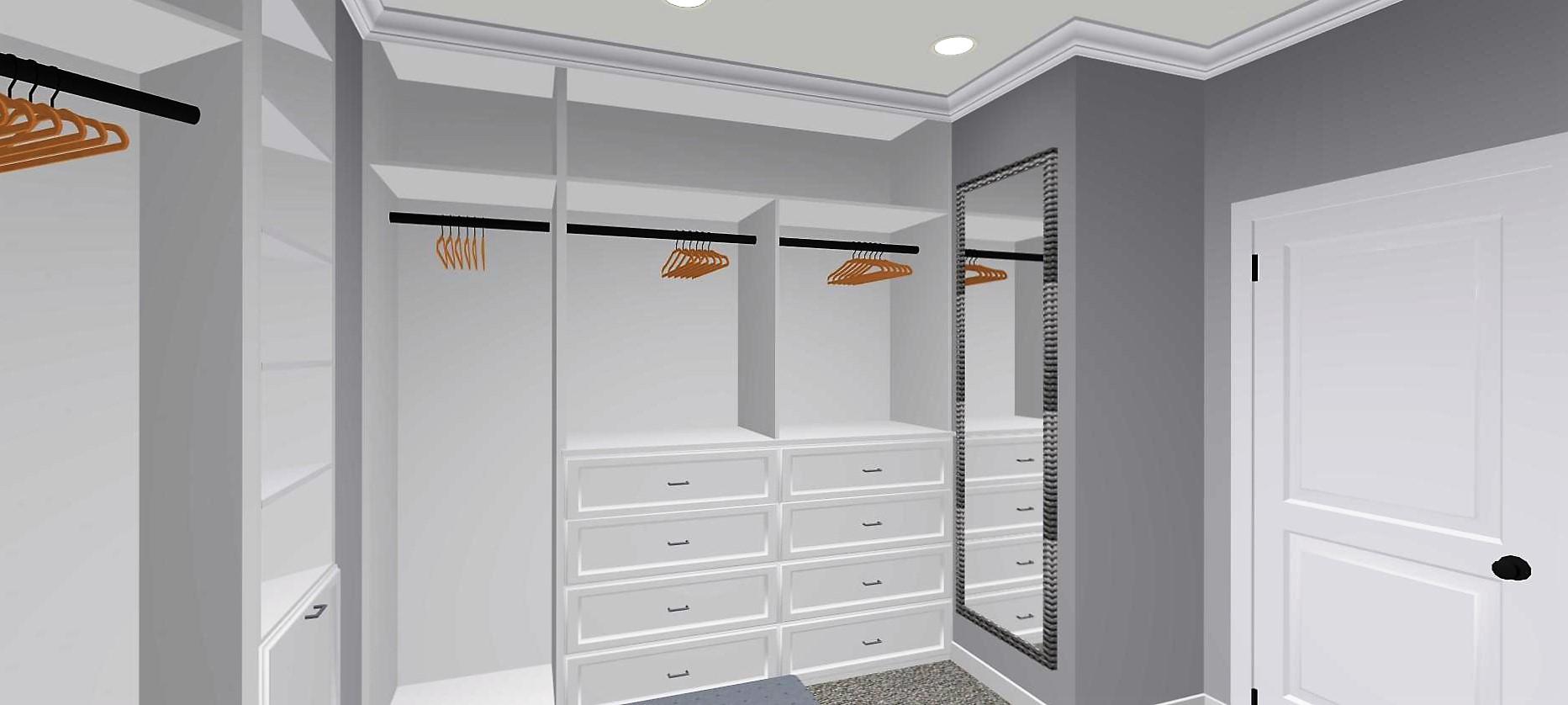 master closet 2 wall.jpg
