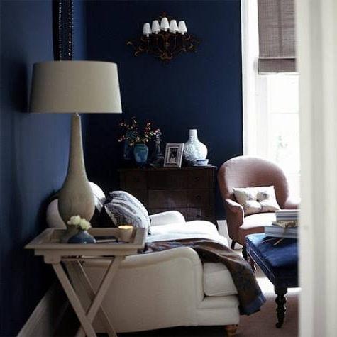 Color Ideas, Interior design, Pablo Arguello