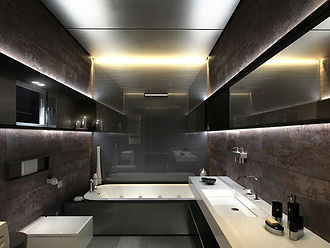 Pablo Arguello, Bathroom remodeling The Woodlands
