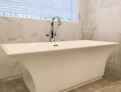 SCM Design Group - Bathroom Galeria 07.jpg