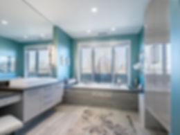 The Woodlands bathroom remodel, Houston Bathroom remodel, Spring bathroom remodeling