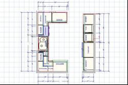 SCM Design Group plans and design
