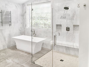 The Woodlands home remodeling contractors, Houston, Magnolia, Spring, Conroe, Bathroom Remodeling