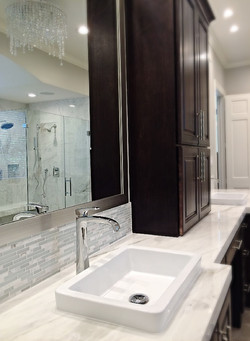SCM Design Group - Bathroom Galeria 03.jpg