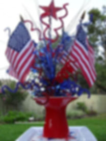 Lyndsey Lane's Blog Interior design ideas 4th of July
