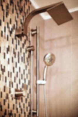 Modern Interior design, Interior designer The Woodlands, Pablo Arguello