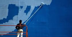 SCM Design Group exterior painting
