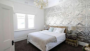 Bedroom Ideas, Color Ideas, Pablo Arguello